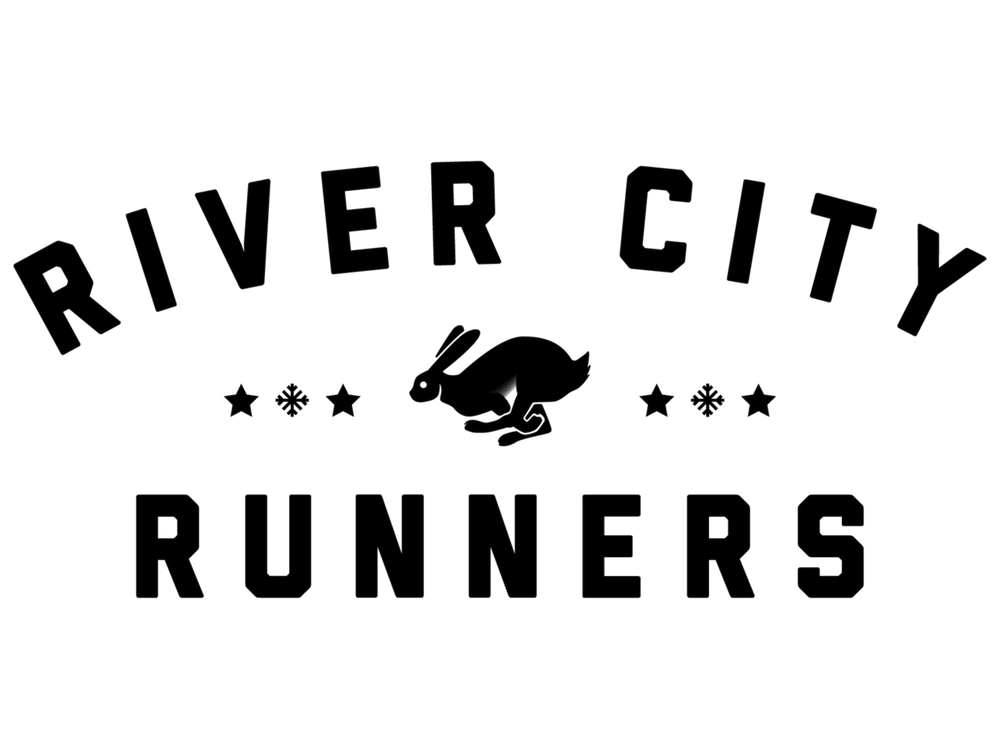 river_city_runners_logo.png