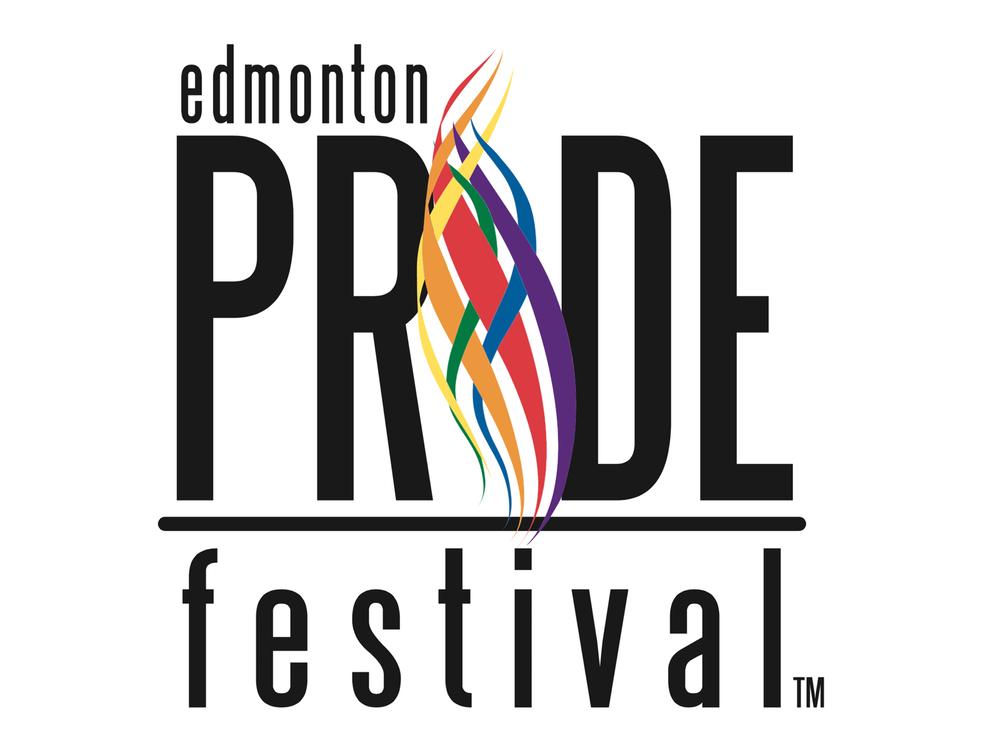 pride_festival_logo.png