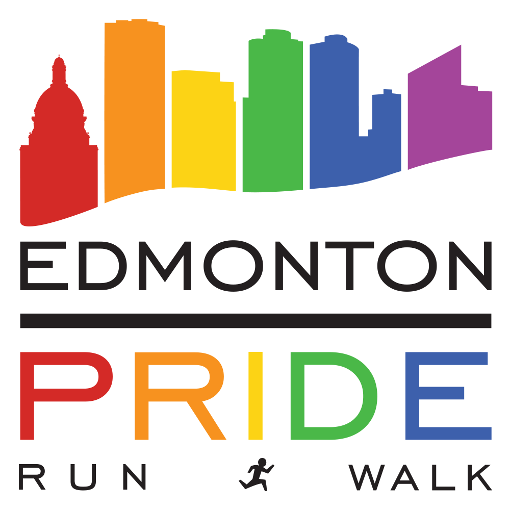 Edmonton Pride Run & Walk