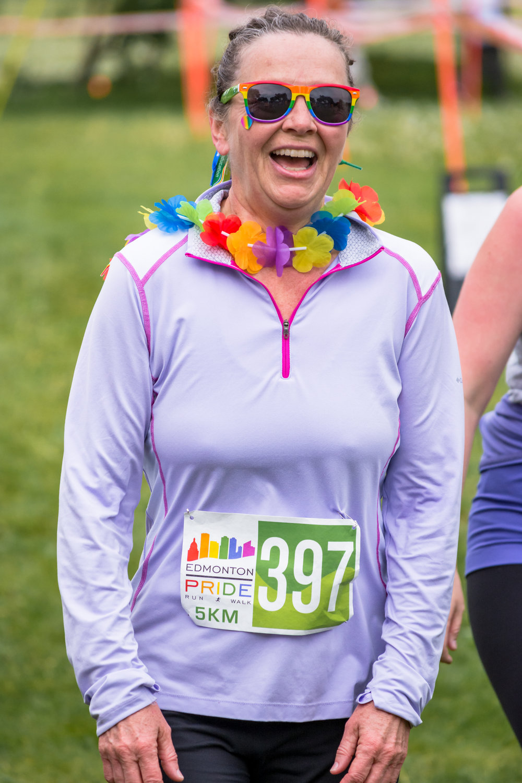 Pride Run-Walk 2017 Jeff Kelly-6383.jpg