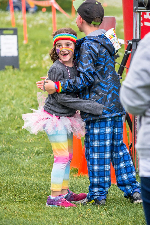 Pride Run-Walk 2017 Jeff Kelly-6377.jpg