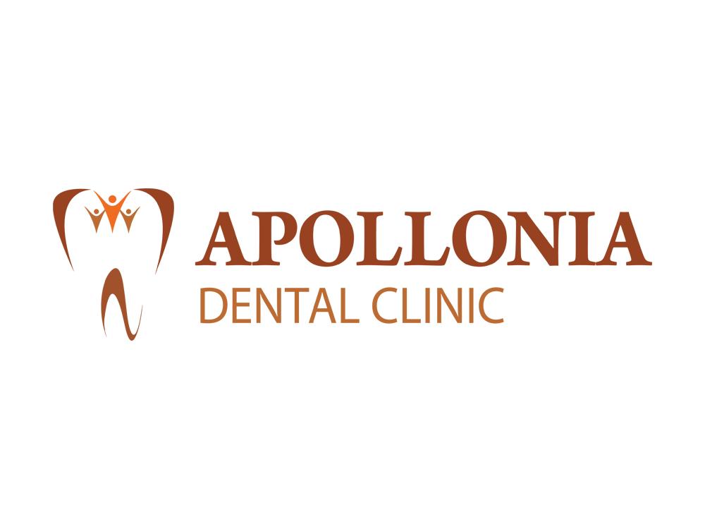 apollonia-dentistry.png