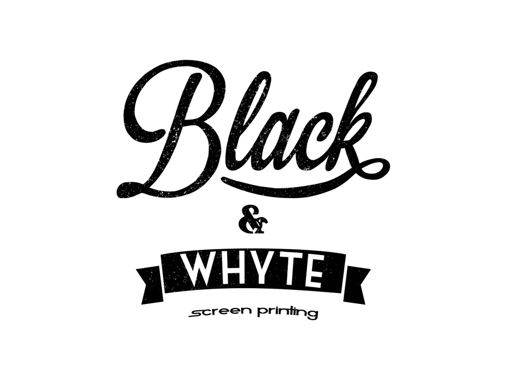 black_whyte.png