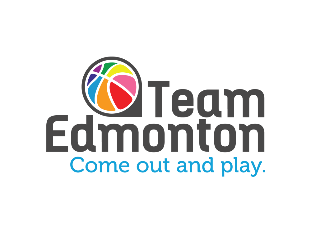 team-edmonton.png