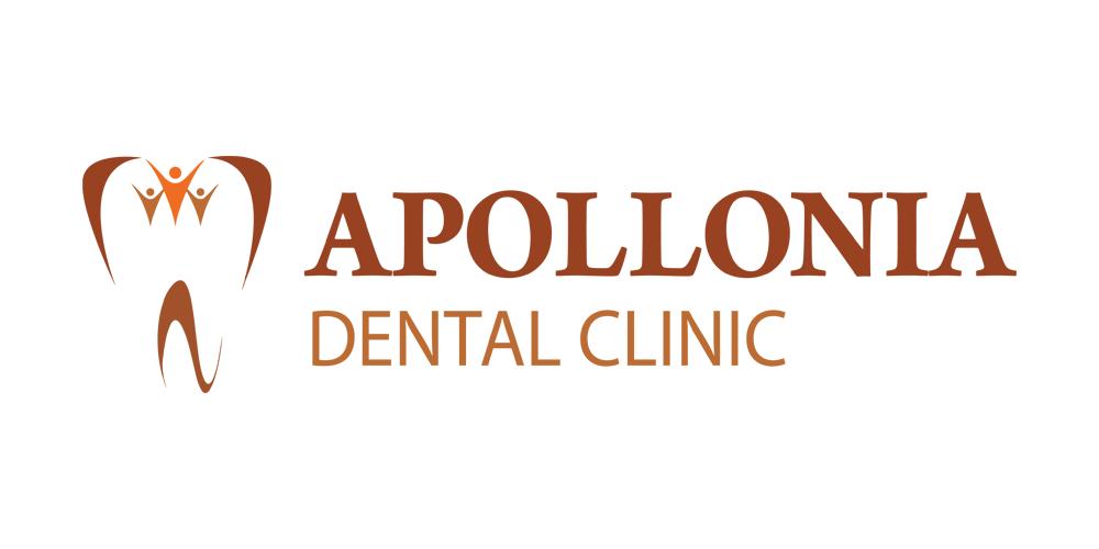 apollonia-dentistry-thin.png