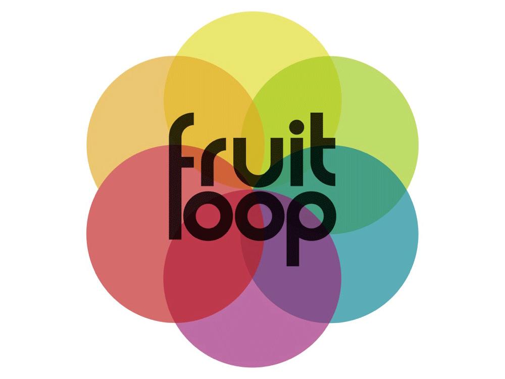 fruit_loop.png