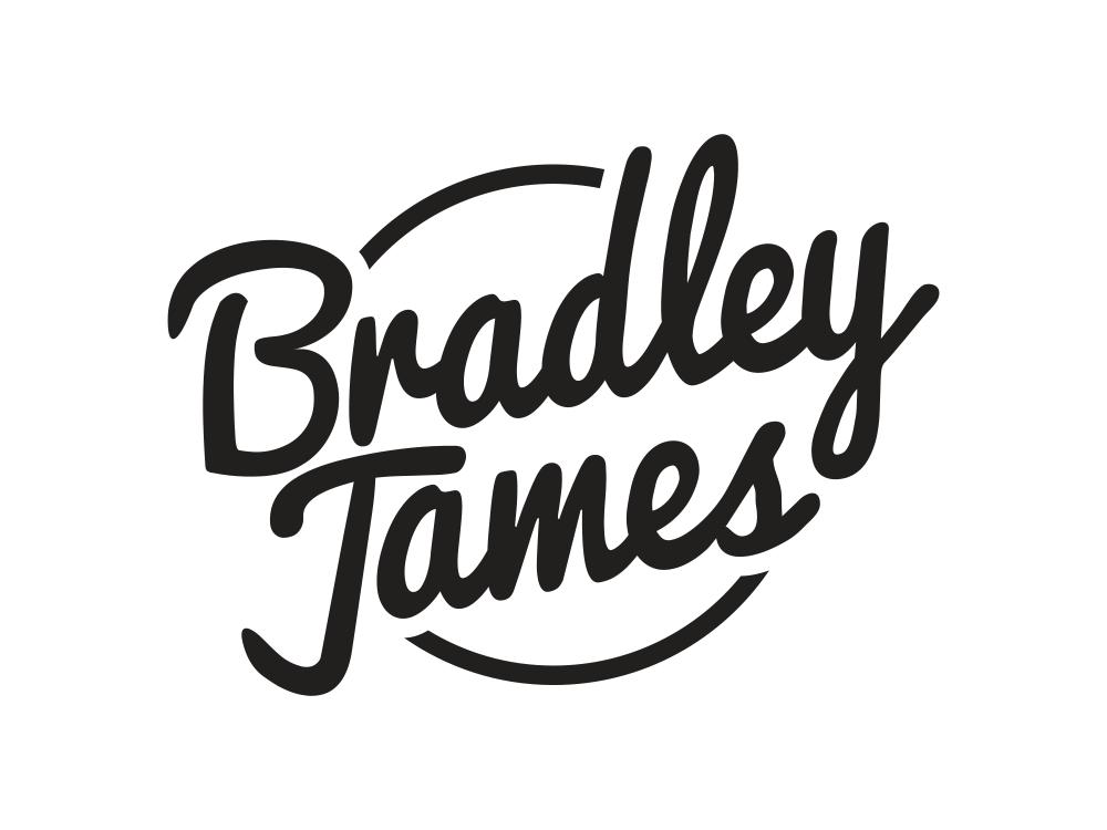 dj-bradley-james.png