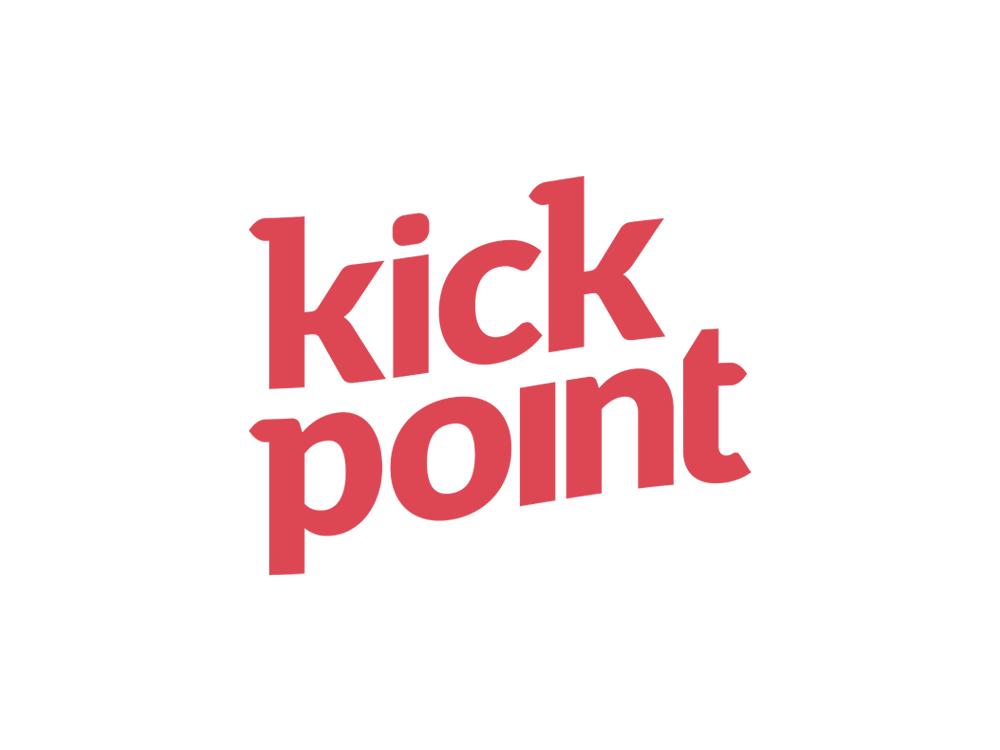 kick-point.png