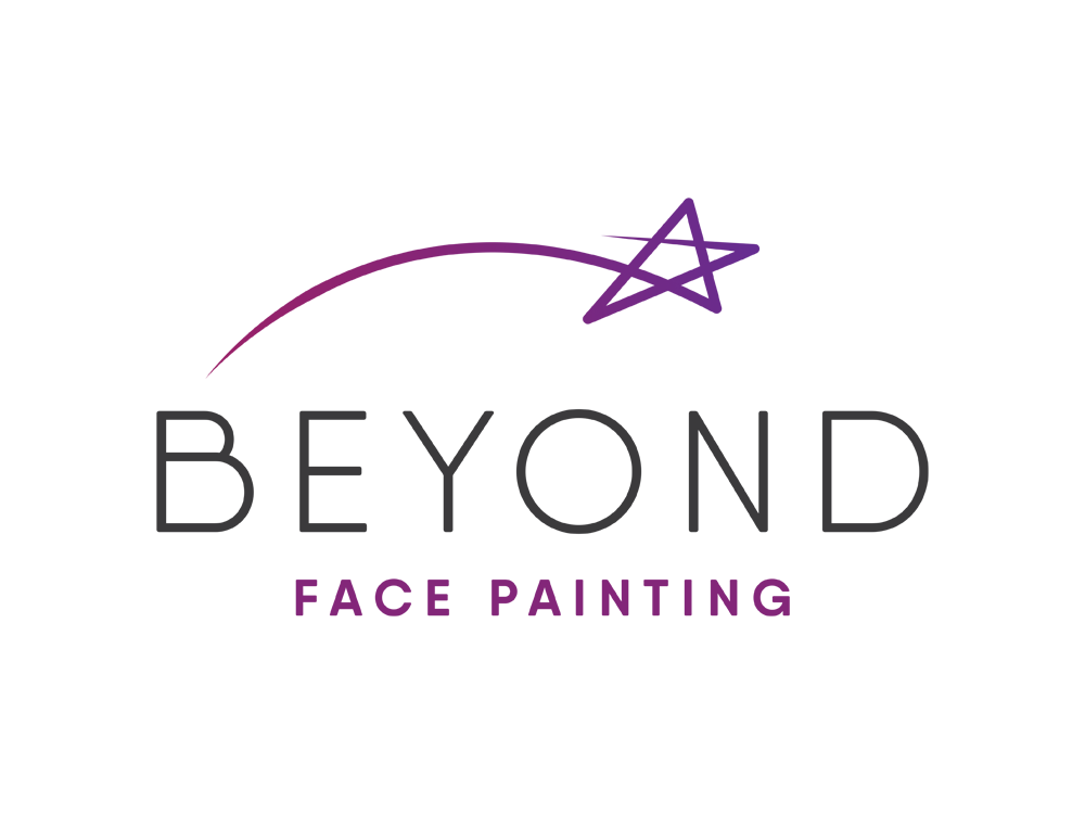 beyond-face-painting.png