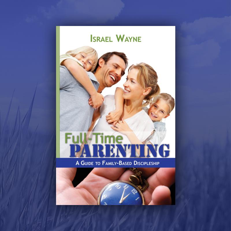 israel-wayne-full-time-parenting.jpg