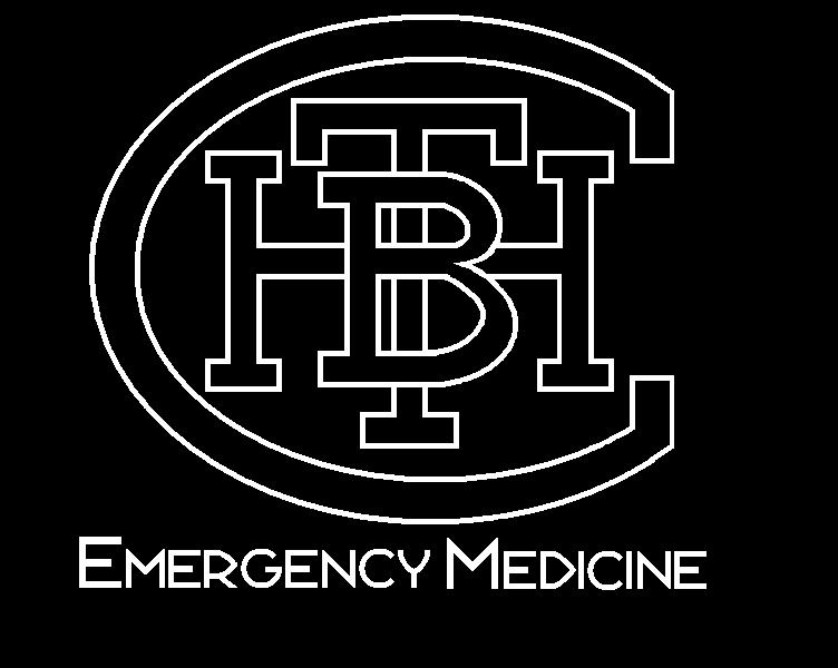 Click Here to Meet our Faculty! — Brooklyn Hospital Center Emergency