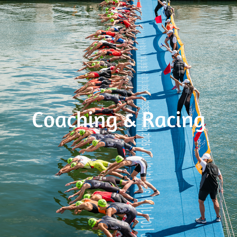 Coaching & racing (1).png