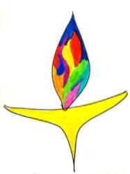 Umeeta chalice3