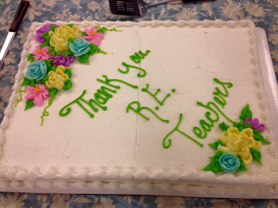 RE cake.jpg