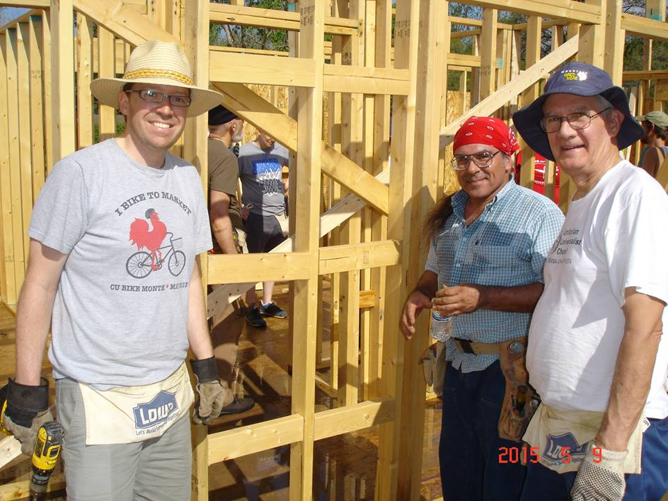 SAC Habitat Build-6.jpg