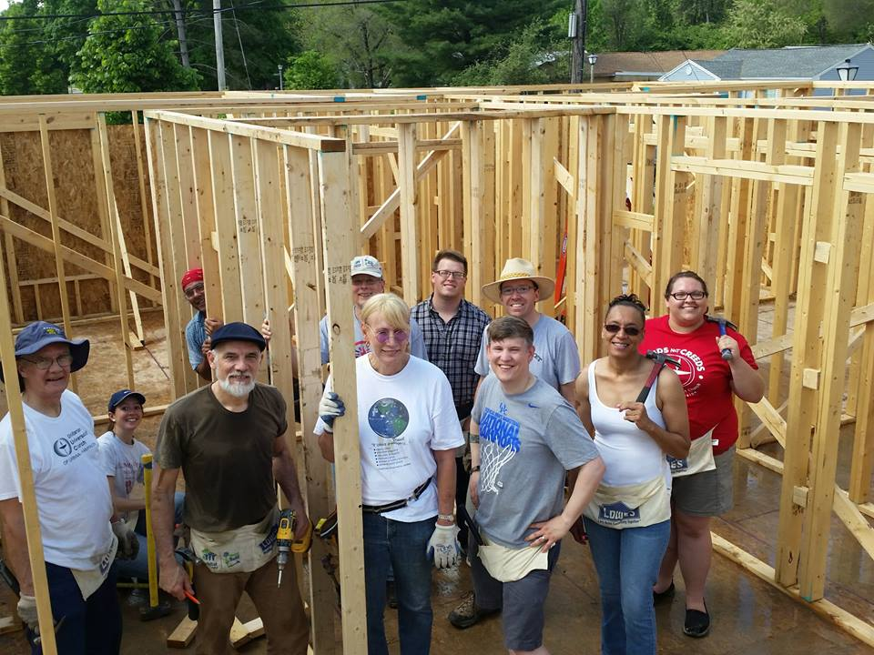 SAC Habitat Build-8.jpg