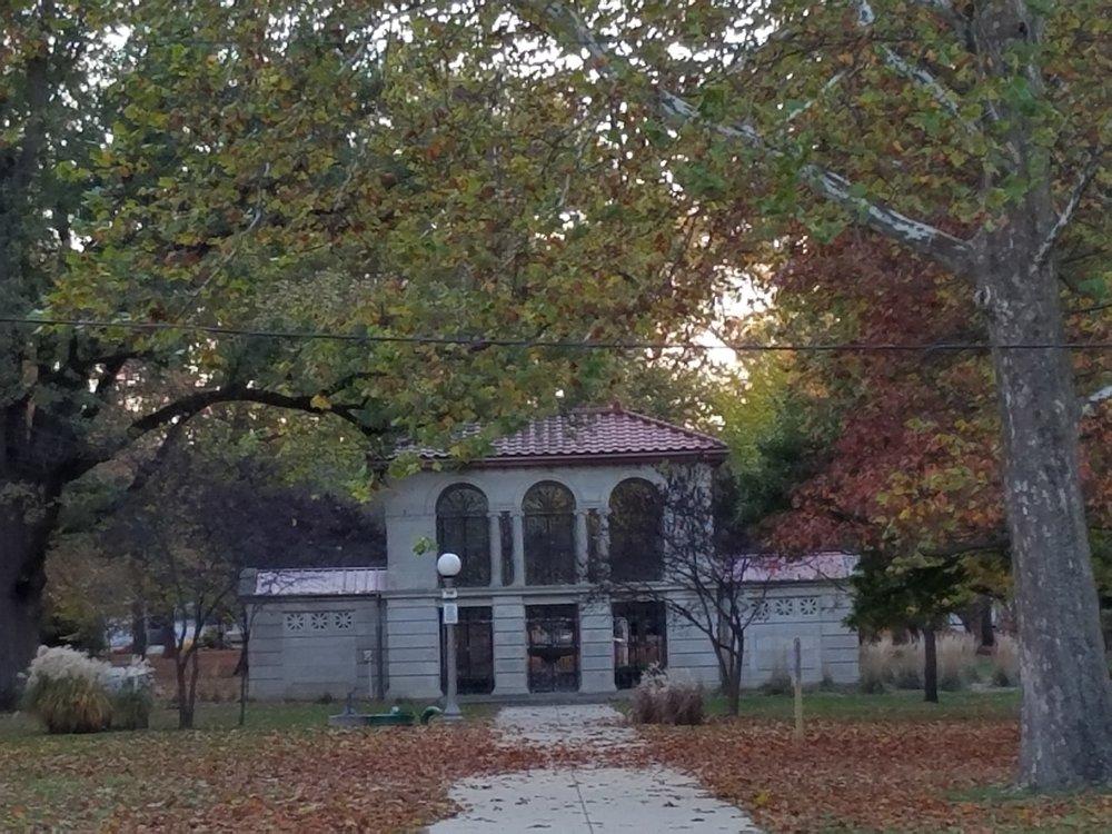 WWL- Carle Park Pavilion.jpg