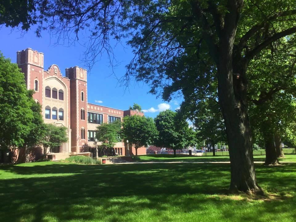 WWL- Urbana High.jpg
