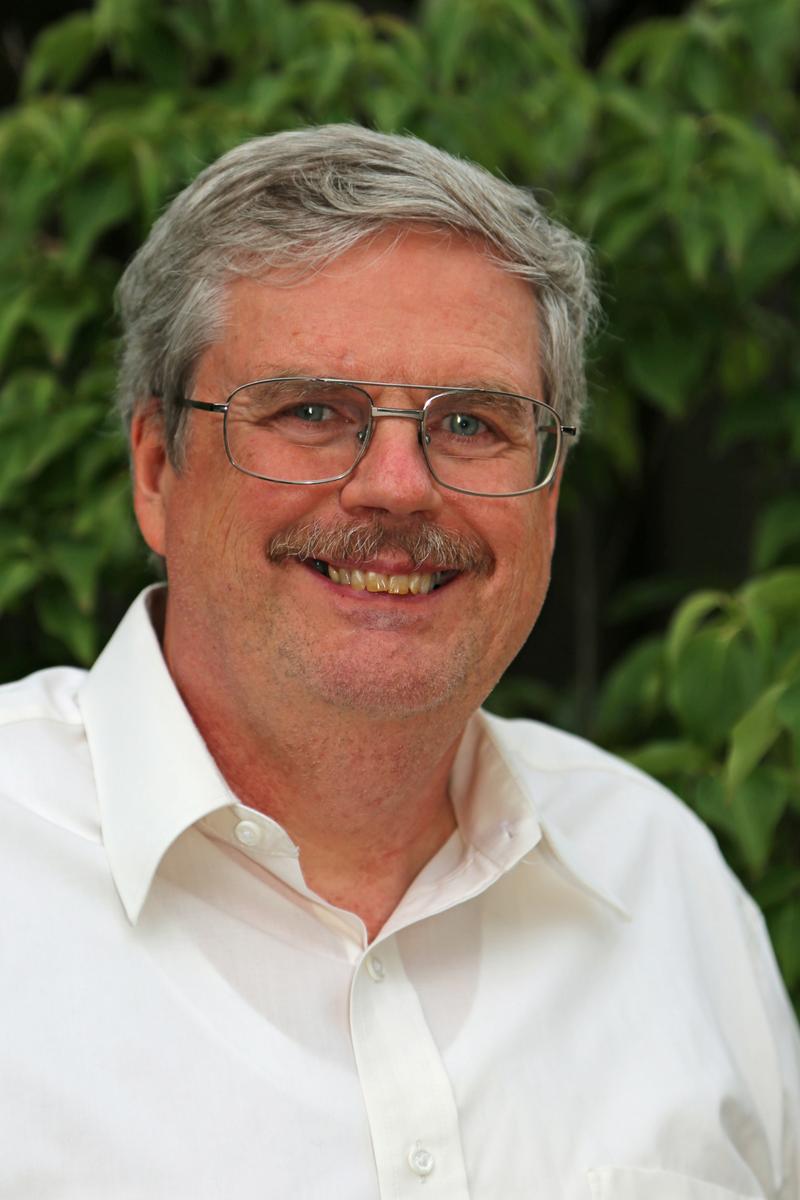 Brian McDermott   Membership Committee Liaison   brian.mcdermott@ii-vi.com