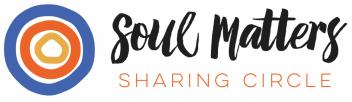 Soul Matters Sharing Circle.png