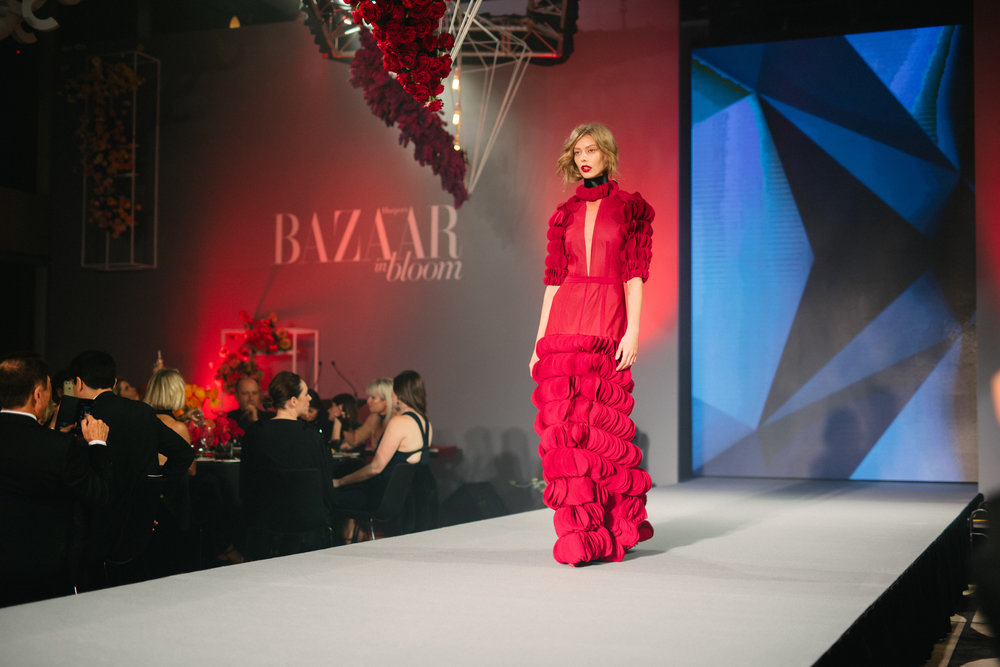 Bazaar_In_Bloom_Highlights-36.jpg