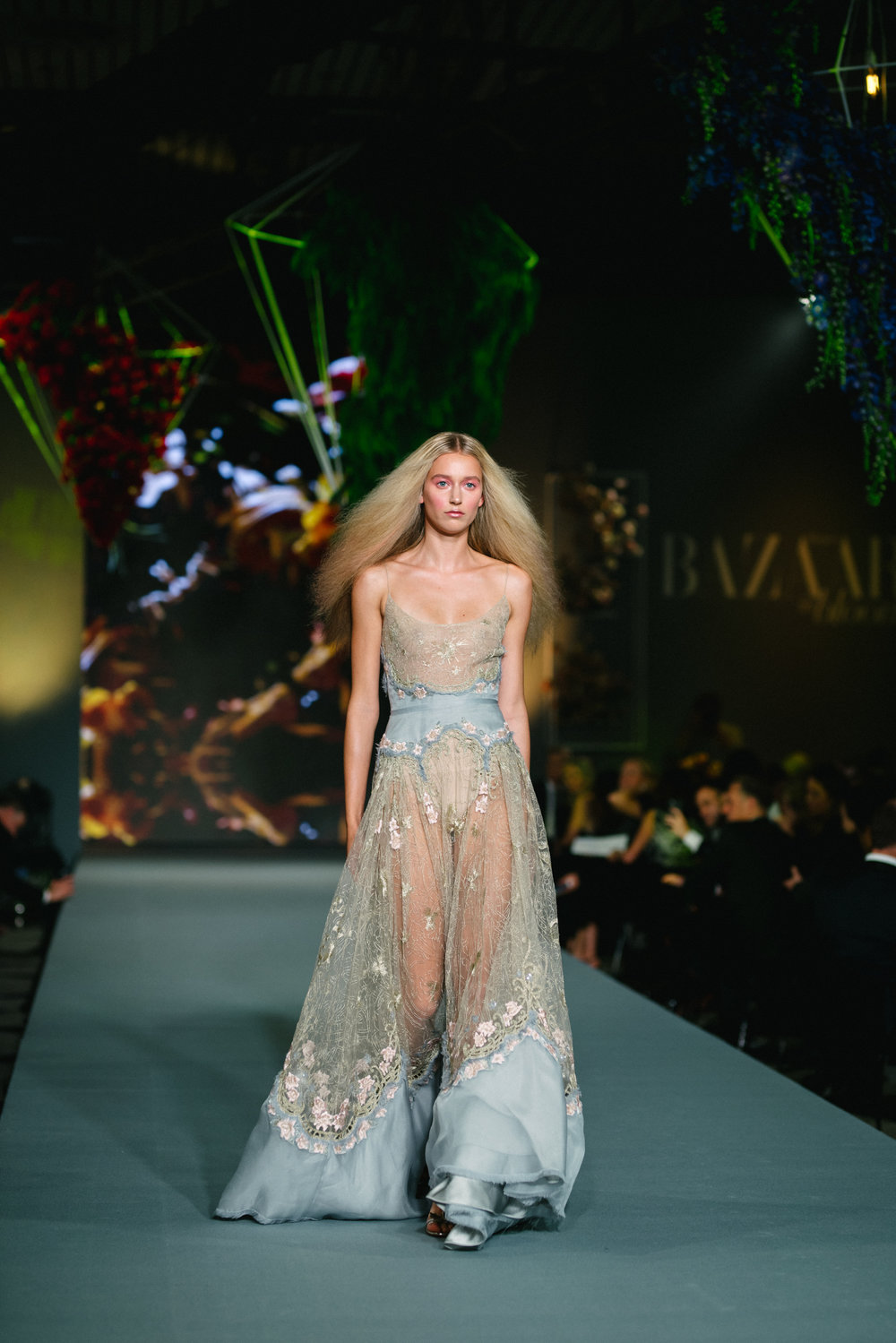 Bazaar_In_Bloom_Highlights-76.jpg