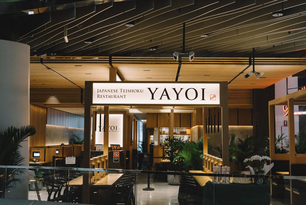 Yayoi-4.jpg