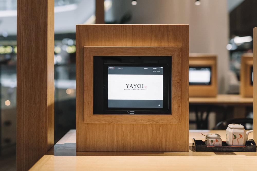 Yayoi-21.jpg
