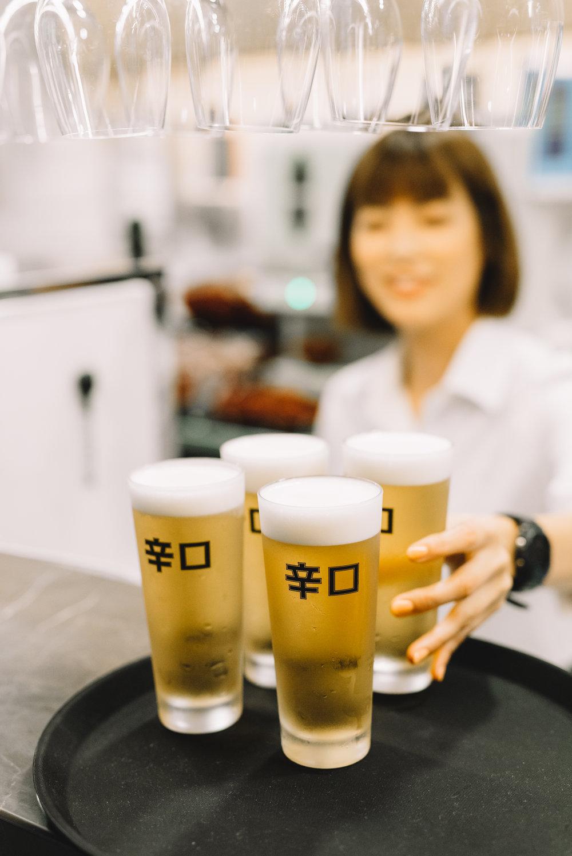Yayoi-42.jpg