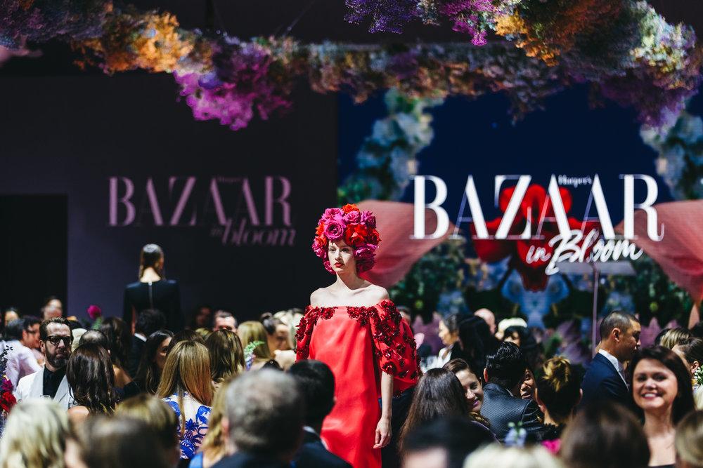 BazaarinBloomRunway-37.jpg