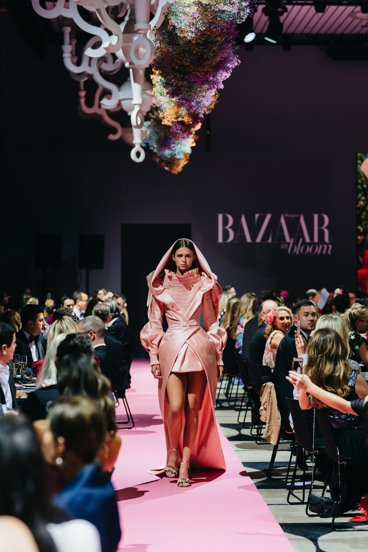 BazaarinBloomRunway-58.jpg