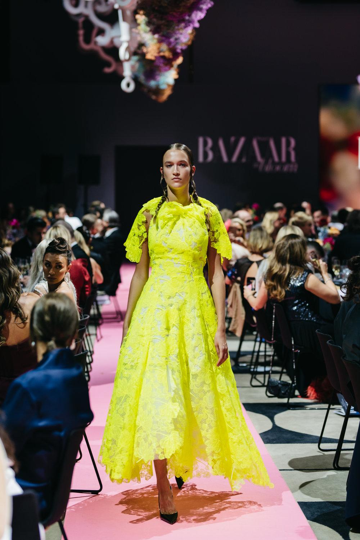 BazaarinBloomRunway-140.jpg