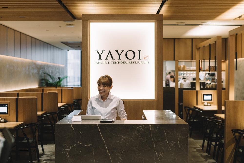 Yayoi-25.jpg