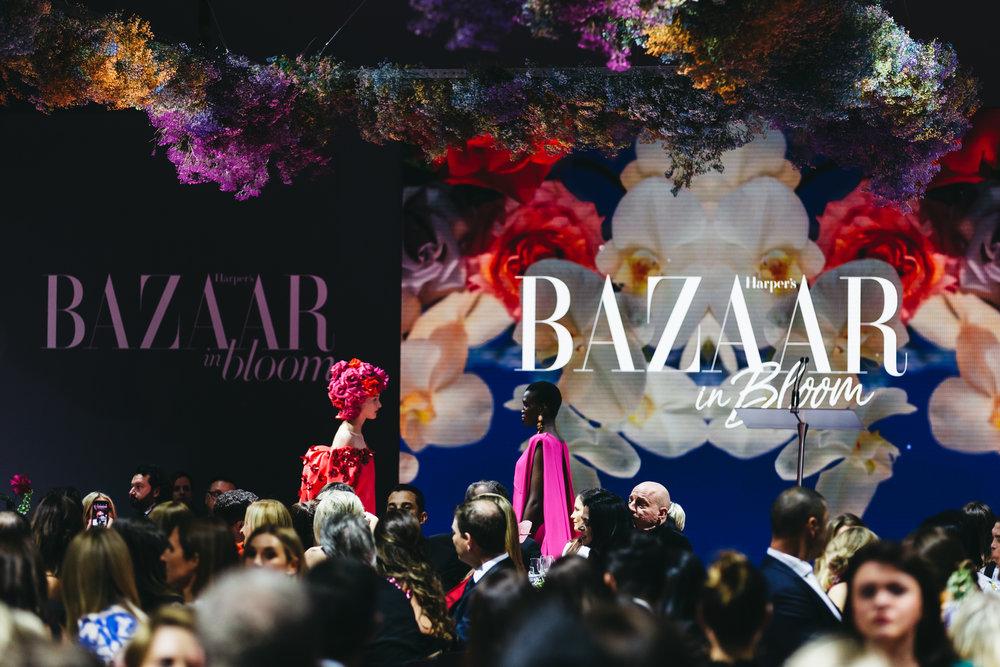 BazaarinBloomRunway-28.jpg