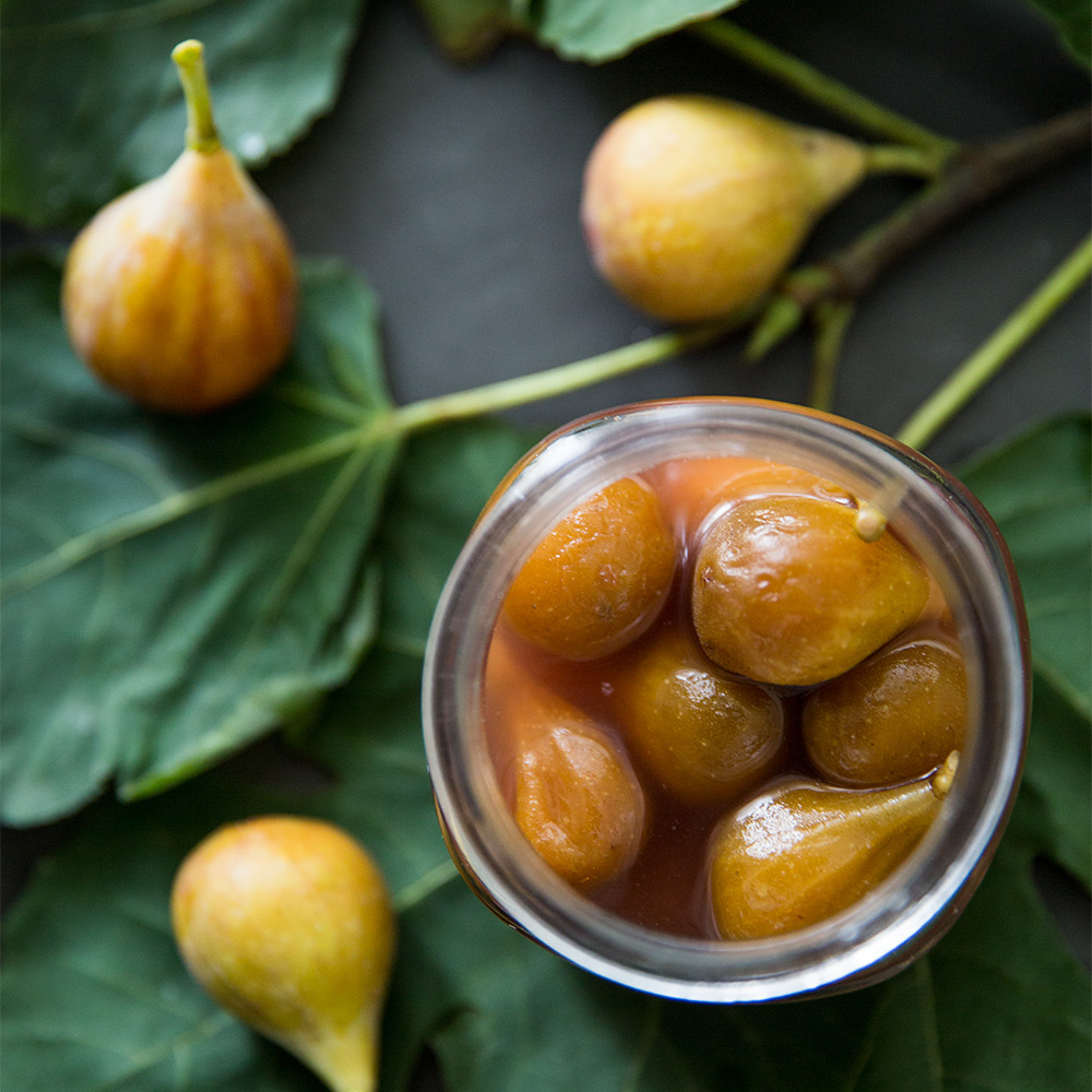 1508-brandied-figs-2.jpg
