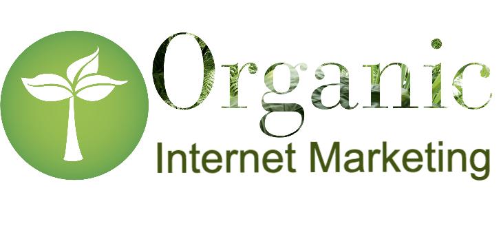 organic - Pretium SEO Toledo Ohio.png
