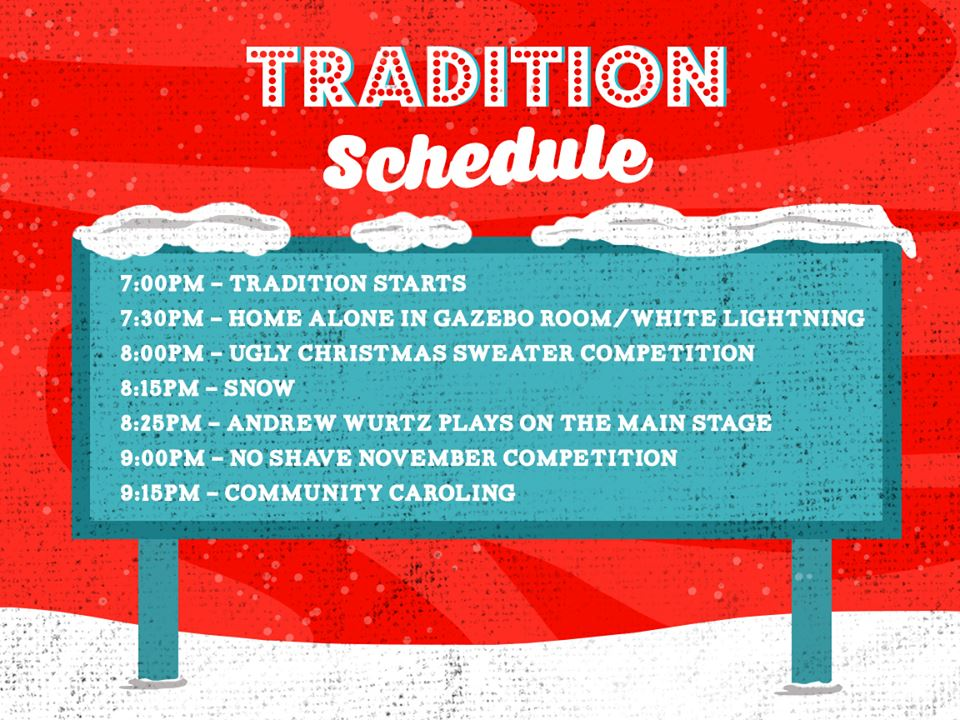SPU Tradition 14 Schedule.jpg