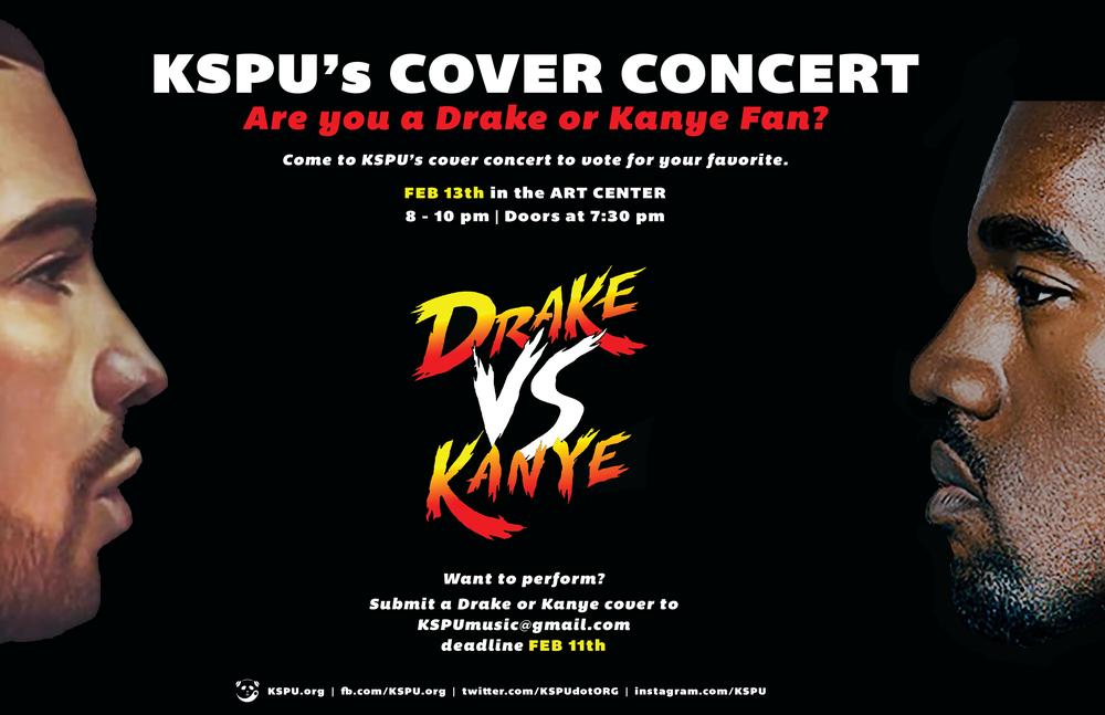 Drake vs Kanye poster.png