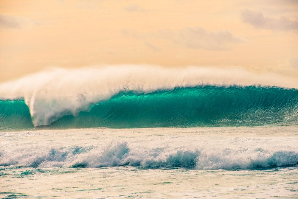 pipe beach-2.jpg
