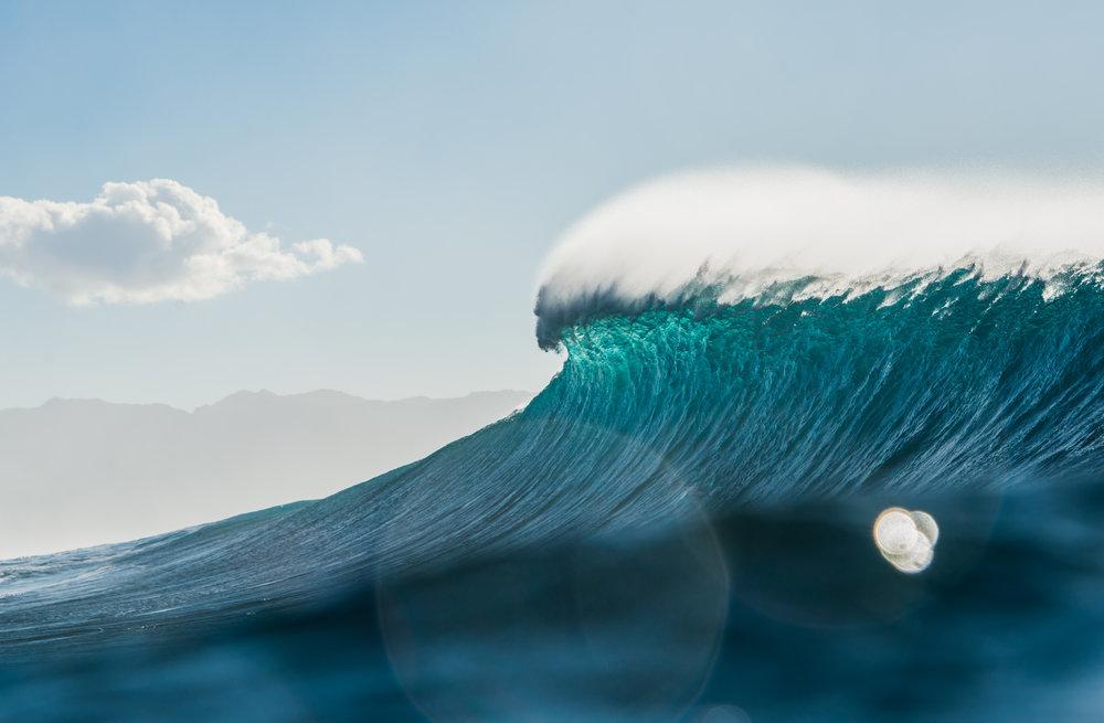 Oahu-11.jpg
