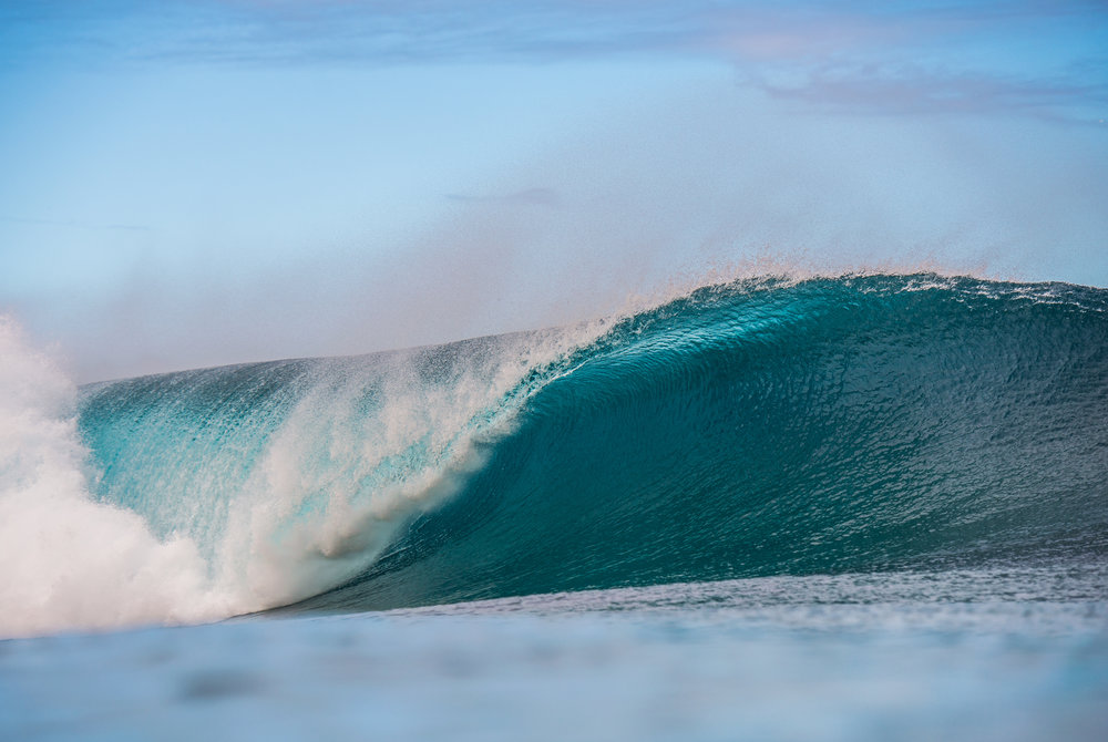 Oahu-13.jpg