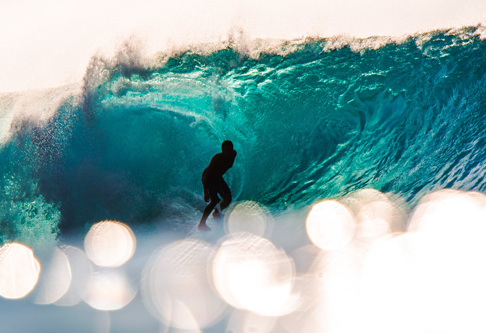 Oahu-14.jpg