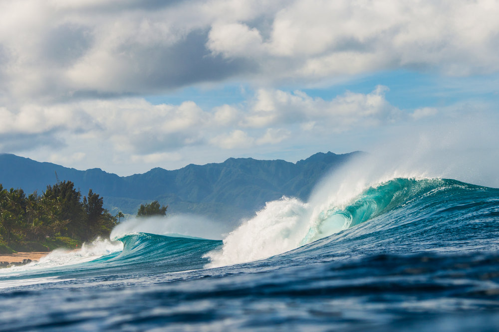 Oahu-16.jpg
