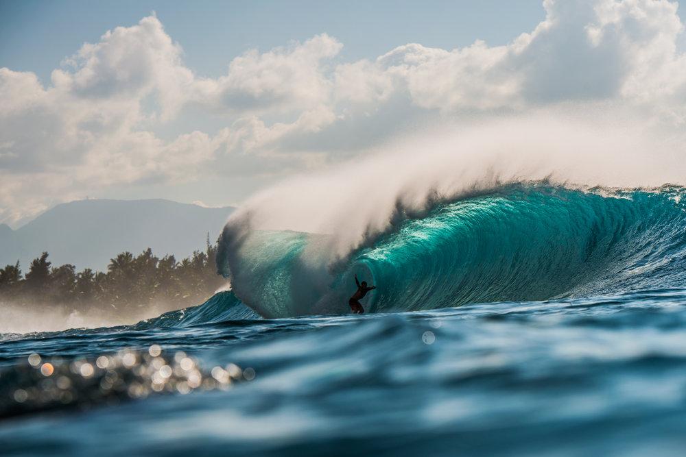 Oahu-18.jpg