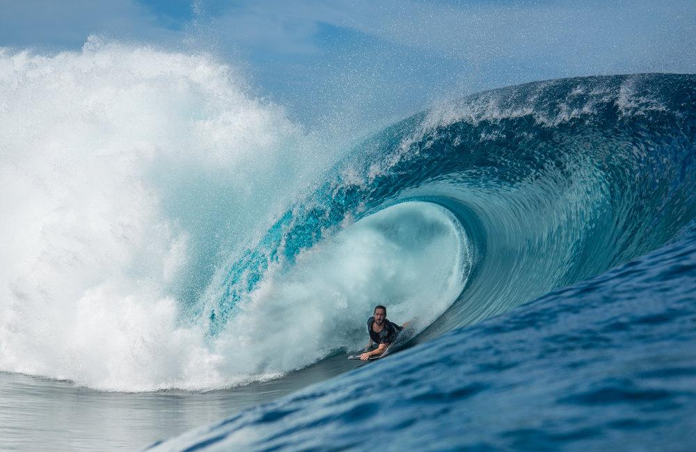 Tahiti-6.jpg