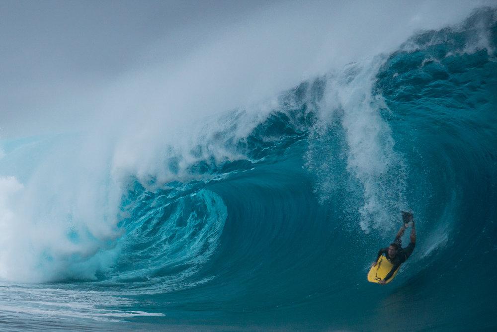 Tahiti-8.jpg