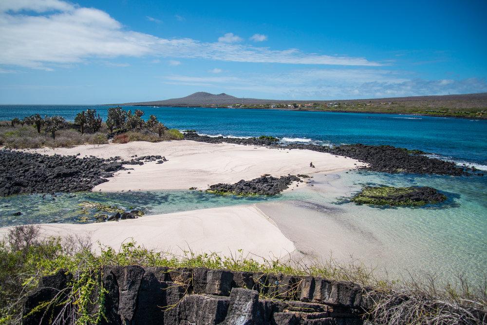Galapagos-10.jpg