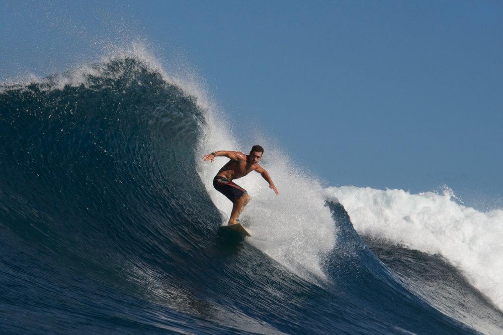 1-Kauai-BroZiets-2013-1.jpg