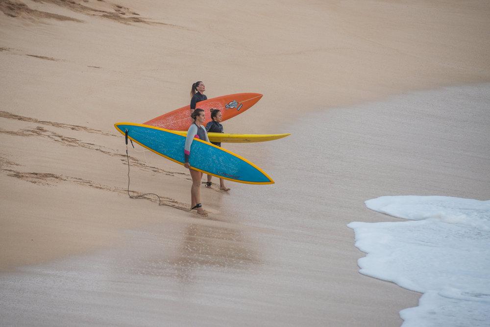 SURFERGIRLS-6.jpg