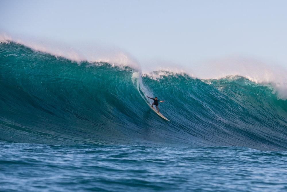 SURFERGIRLS-10.jpg